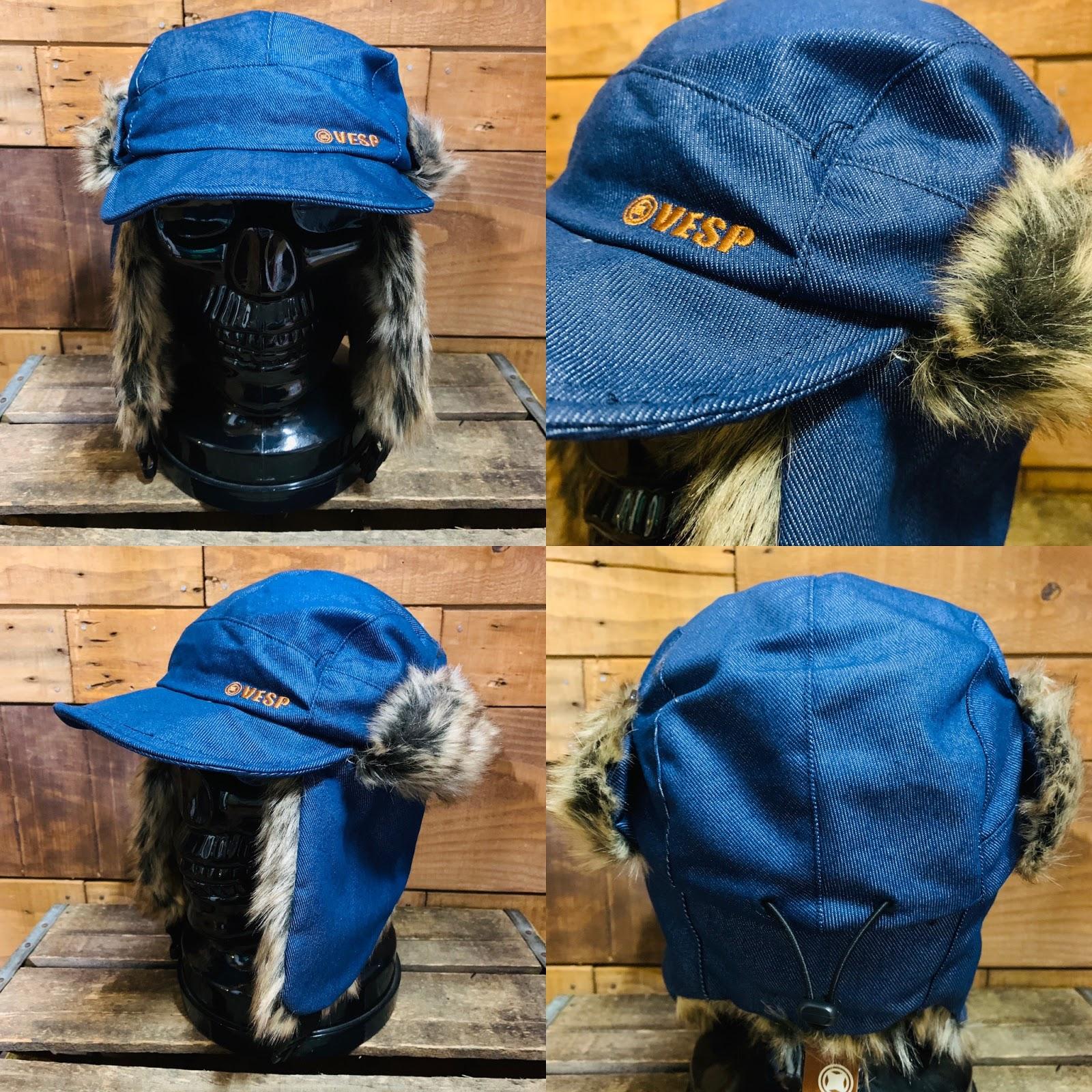 VESP_商品12_帽子