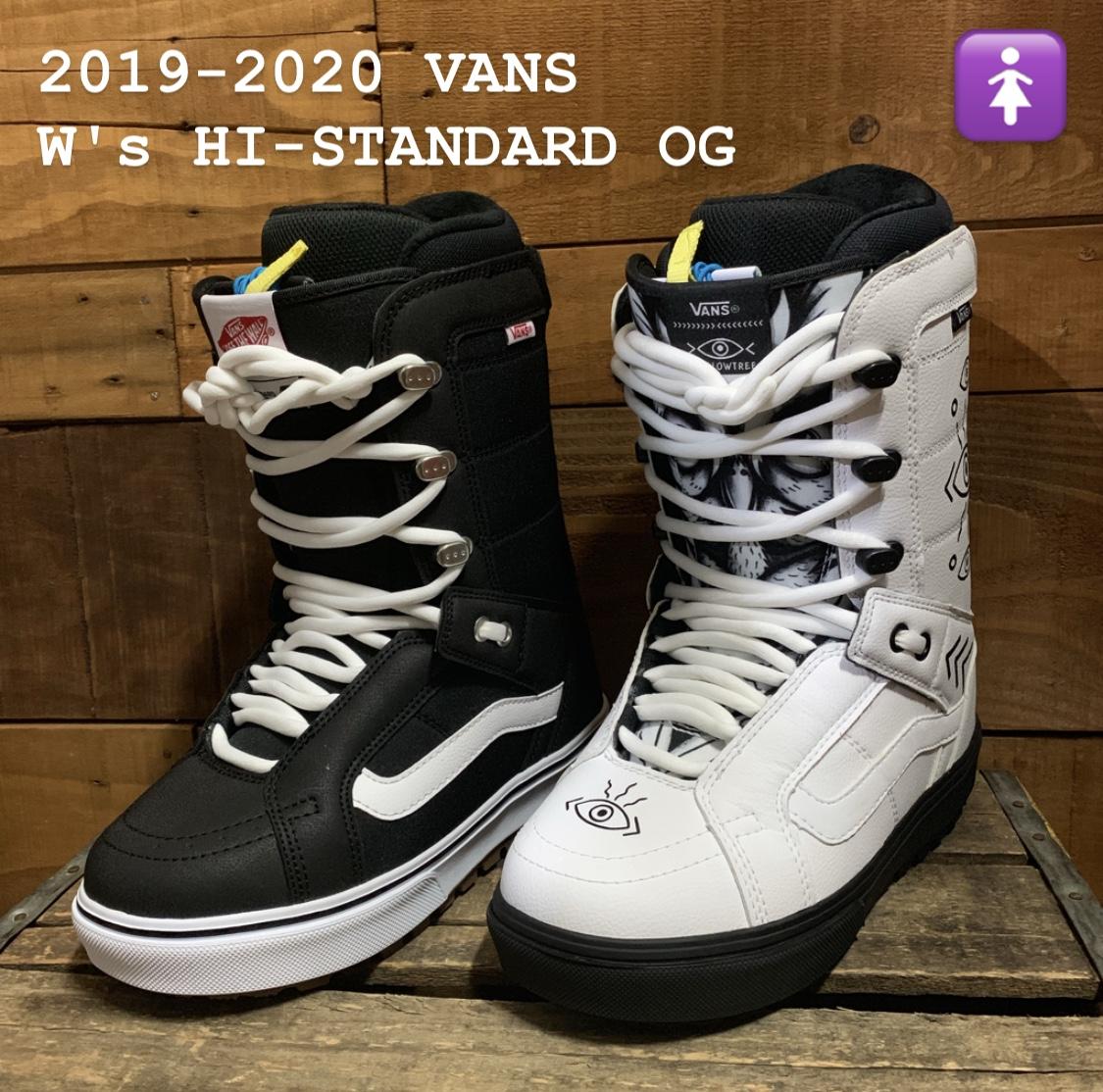 VANS_商品04_シューズ_HI-STANDARD OG(WOMEN'S)_01