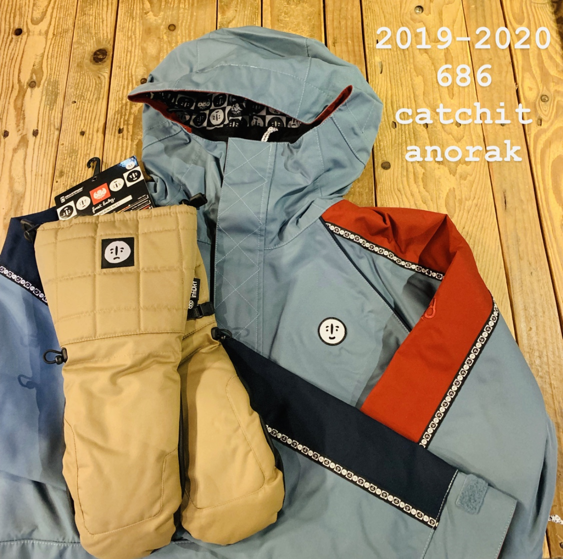 686_商品04_32_CATCHIT JACKET&PANT_01
